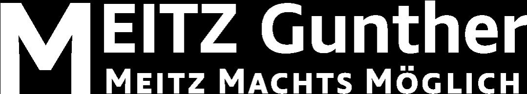 Logo Meitz